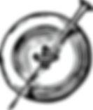 button-2792228_640.png