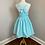 Thumbnail: Kate Spade, Charming, Sweet Summer Dress