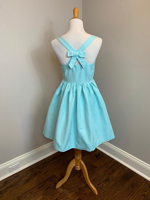 Kate Spade, Charming, Sweet Summer Dress