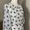 Thumbnail: Vintage 1970's Fogh Dress (made in Denmark)