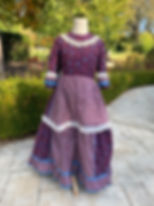 new pio dress.jpg