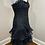 Thumbnail: Betsey Johnson Party/Evening Dress
