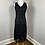 Thumbnail: High Quality Non-Costume Vintage Flapper Dress