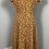 Thumbnail: 1950's Day Dress