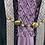 Thumbnail: Stunning 2-Piece Viking Costume