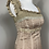 Thumbnail: Romantic Dress