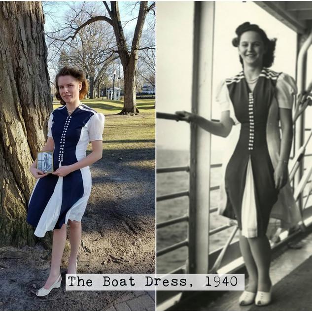BeFunky Collageboat dress.jpg