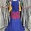 Thumbnail: Festive Renaissance Dress