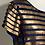 Thumbnail: French Connection Satelite Sequins Dress