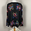 Thumbnail: 1980's  Butterfly Sequin Jacket
