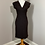 Thumbnail: Banana Republic, Late 1950's Reproduction Dress