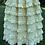 Thumbnail: Vintage Southern Belle Style Dress