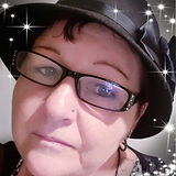 FB_IMG_1602312535526.jpg