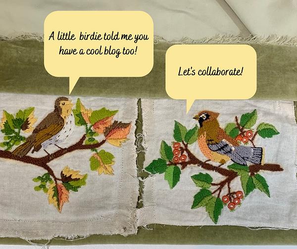 birds talking.png