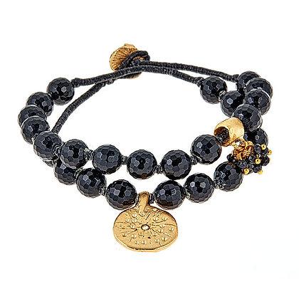Annabel Bracelet