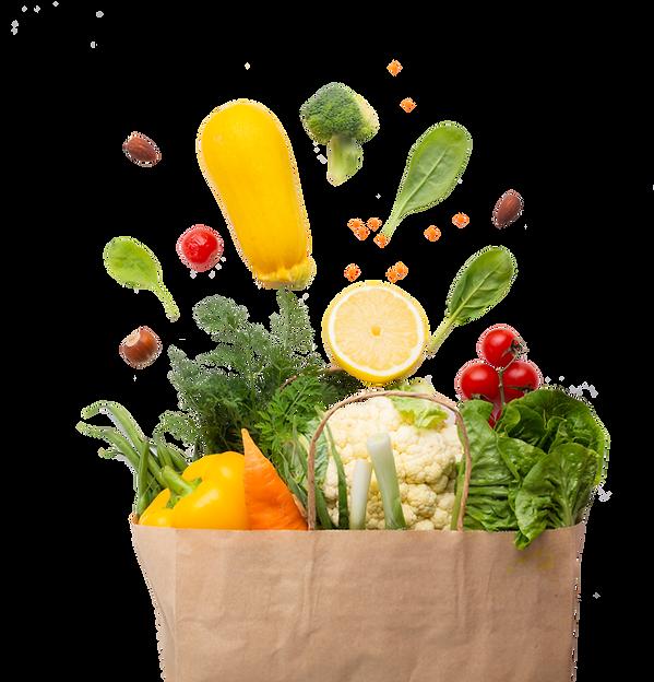 bolsa verduras.png
