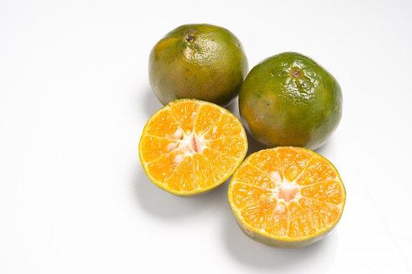 Naranja Zumo - Kg