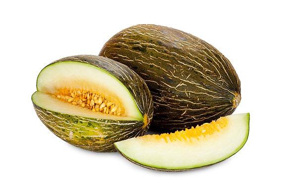 Melon Piel Sapo (Grande) - Unidad
