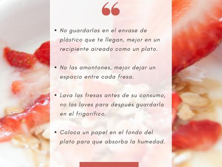 TRUQUITO DE LOS DE ANTES #01