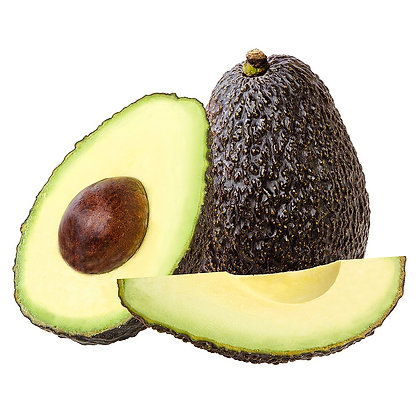 Aguacate Hass - Kg (TC)