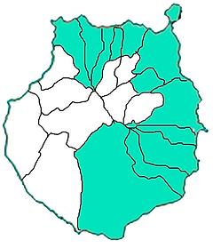 mapas-islas-canarias2 copia.png