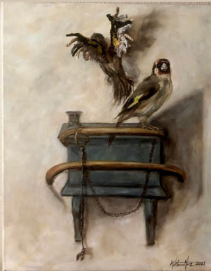 Goldfinch2.jpg
