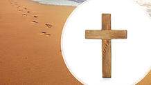 foot prints with cross.png
