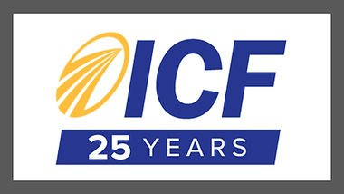 ICF BOARDER.jpg