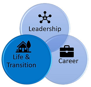 3 circle coachinglife-tr.JPG