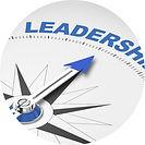 Leadership icon for TNCS.jpg