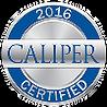 Caliper Buz Partner.png