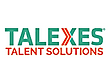Talexes Logo small.PNG
