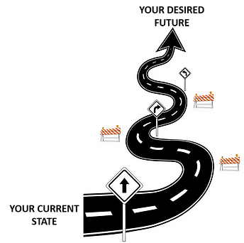 CURRENT FUTURE ROAD MAP.png