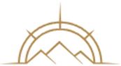 LI Logo Update v5.png
