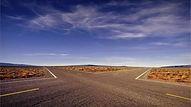 CROSS ROADS.jpg