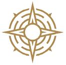 Amber TN Logo single png.PNG