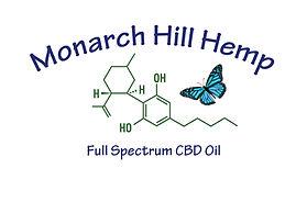 MHH-Molecule-Blue-5.jpg