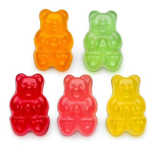 Pet Gummies 10 mg 24 pc