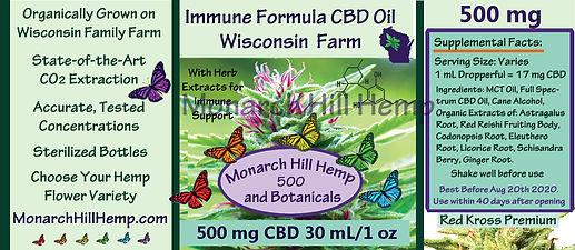 Label-Imune-Oil-Master-w-watermark.jpg