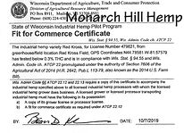 Red-Kross-fit-for-Commerce-MHH.jpg