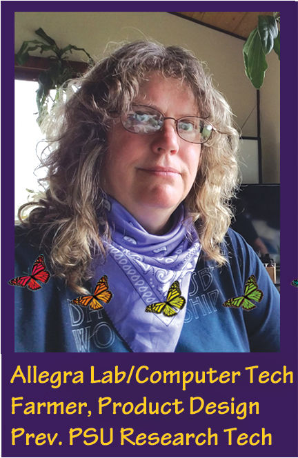 Allegra-w-purple-kerchief-on-brochures.j