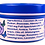 Thumbnail: Cool Releev 1 oz 750 mg CBD Pain Relief Salve