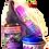 Thumbnail: Build-A-Bag with Gummy Option: (1) Oil, (1) Salve, (1) Lip Balm