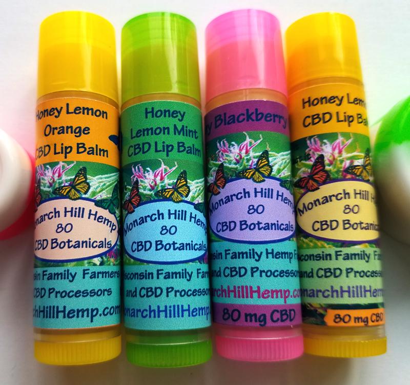 Lip-Balm-4-Pack-Variety