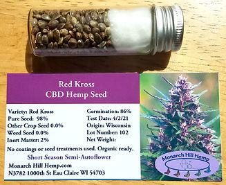 Red-Kross-label-w-seeds-in-jar.jpg