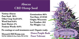 Abacus-Seed-Label-DATCP.jpg
