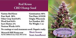 Red-Kross-Seed-Label-DATCP.jpg