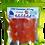 Thumbnail: Gummies 6 Pack - 40 mg each gummy