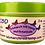 Thumbnail: Cool Releev 2 oz 1500 mg CBD Pain Relief Salve