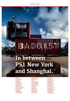 Badgast_publication_2013_mail.jpg